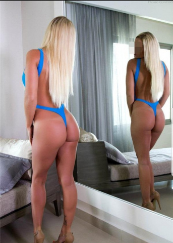 Aly Italian Female Escort from Chelmsford Braintree, Essex Southend On Sea