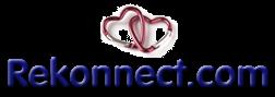 Rekonnect.com