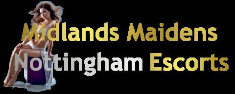Midlands Maidens Nottingham Escorts