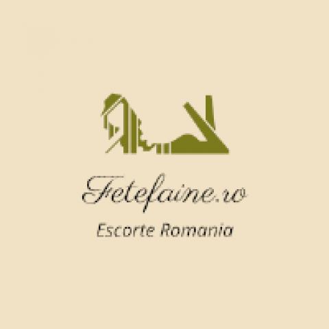 Escorte Bucuresti Romania