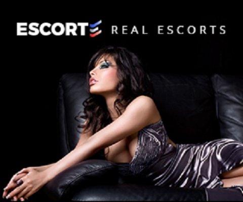 www.EscortE.com