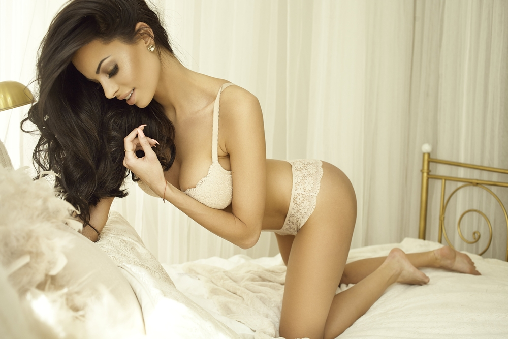 Are there rimming escorts London services?