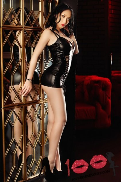 independent escorts in london
