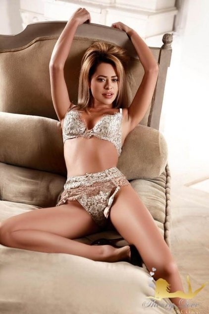 independent escorts stratford