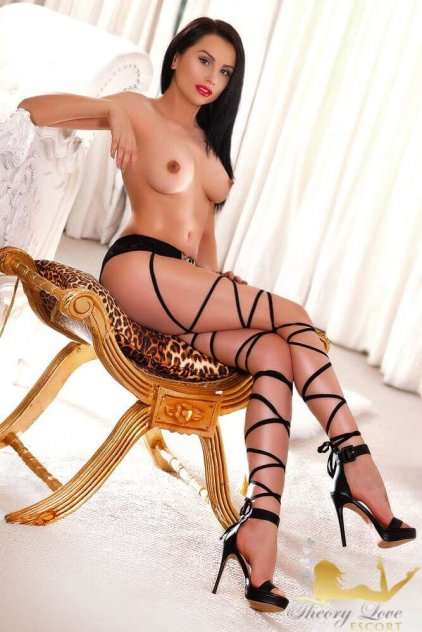 female escorts in birmingham