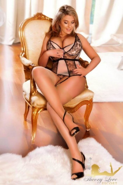 dreamgirls escorts