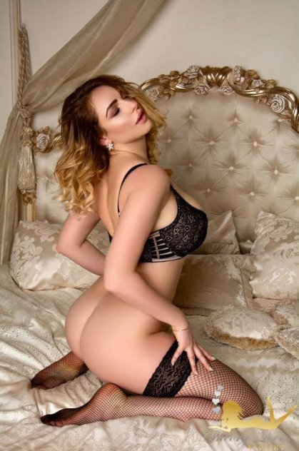 shemale escorts liverpool