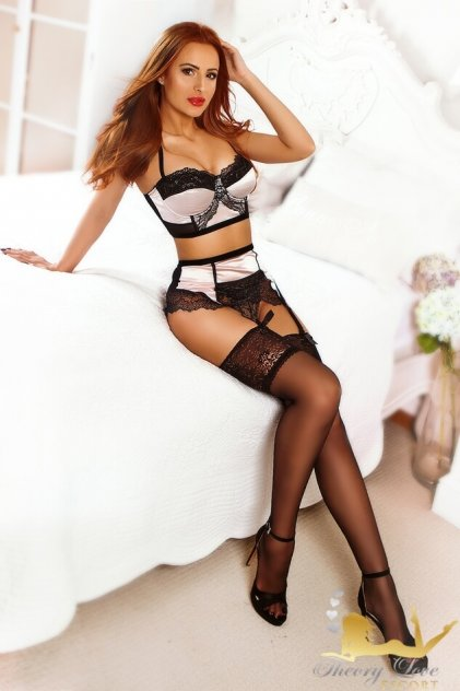 thai escorts leeds