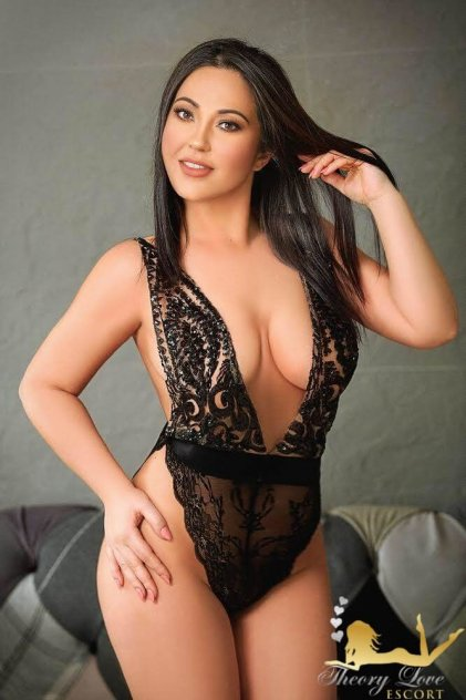 escorts in southall