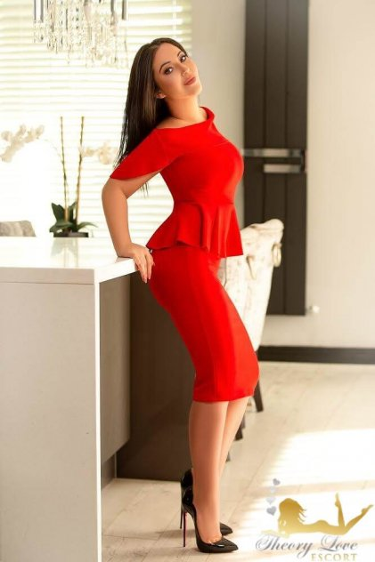 shemale escort in manchester