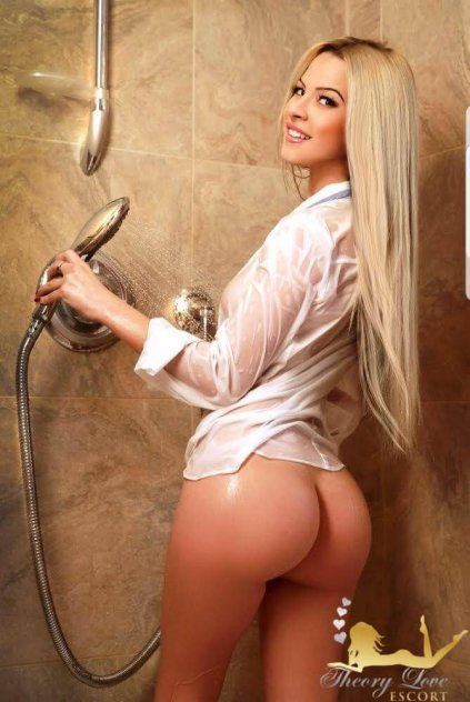 escort girl leeds