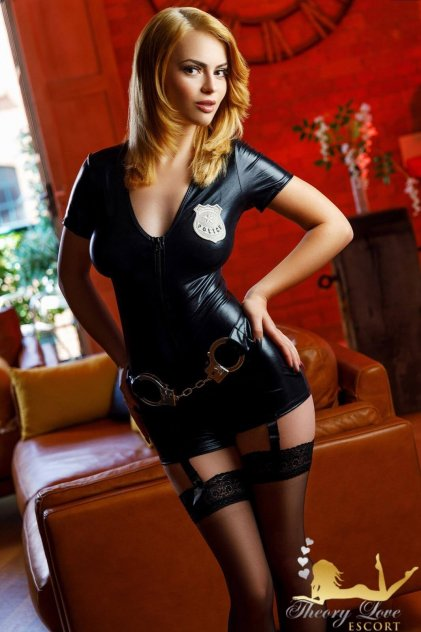 escorts in inverness