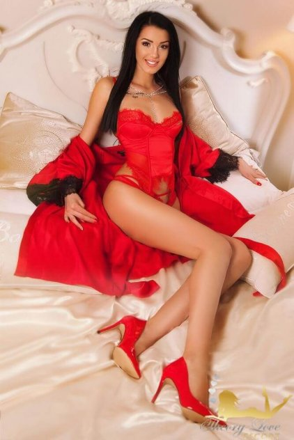 london best escorts
