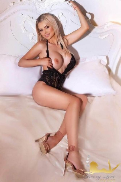 impulse 247 escorts