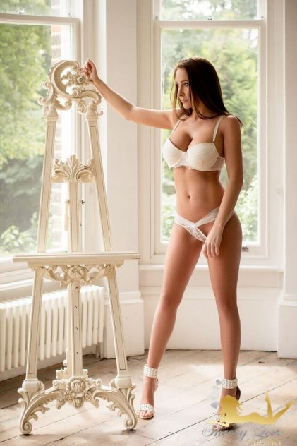 local escort london