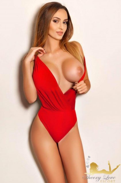 glasgow escorts massage