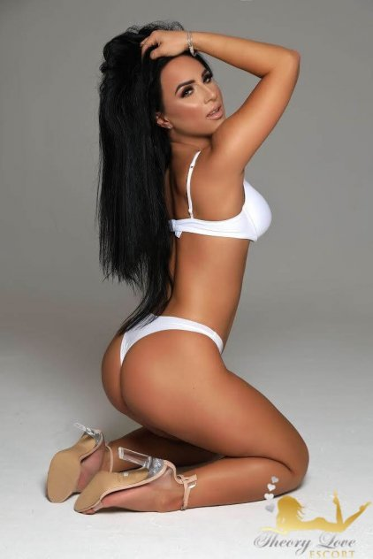 escort incall london