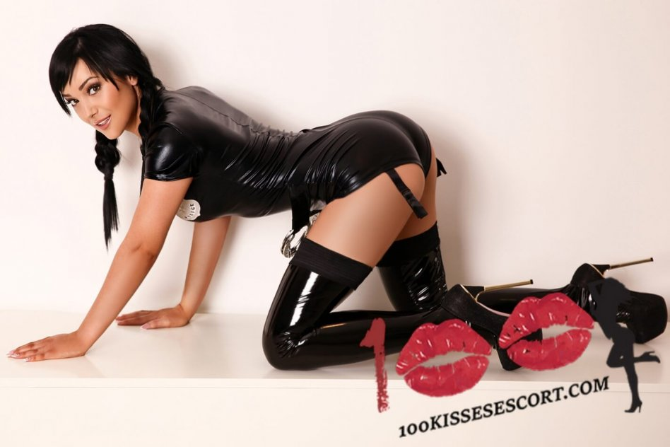 escorts manchester uk