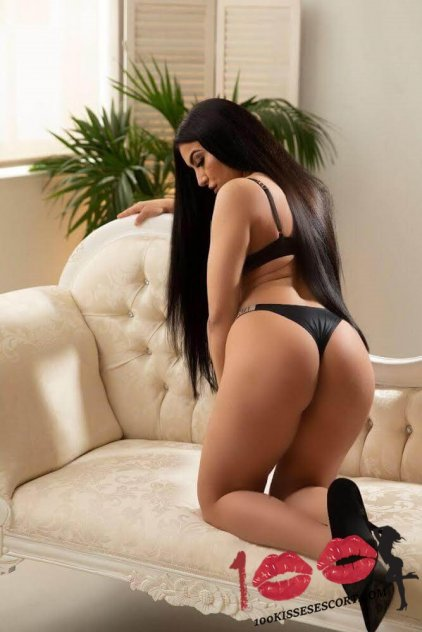 london indian escorts