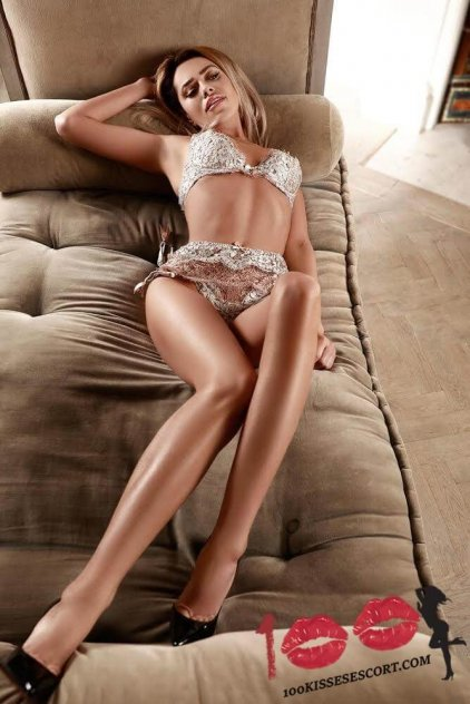 female escorts in walsall
