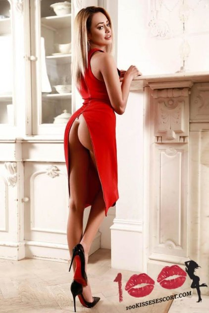 escorts nottingham