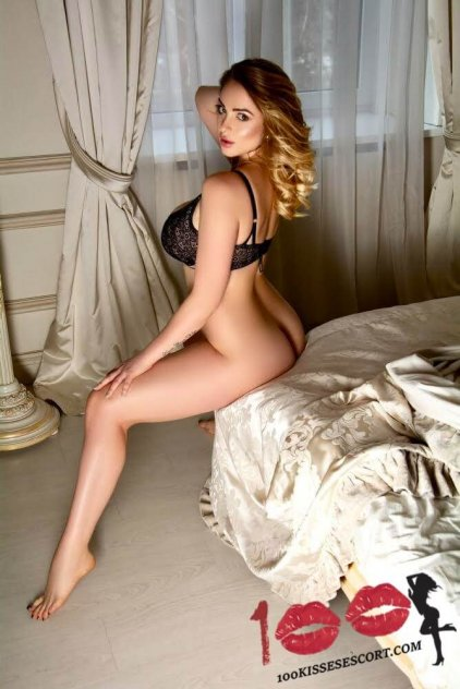 indian escorts in west london