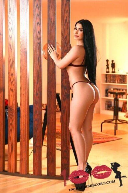 escort london vivastreet