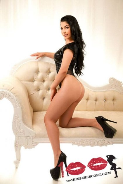 outcall escorts birmingham