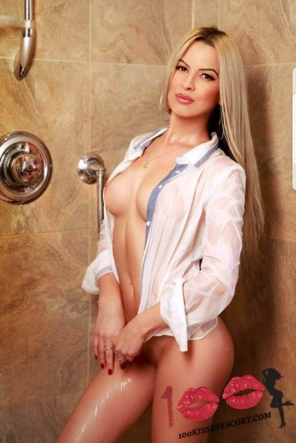 london mature independent escorts