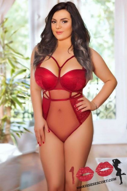 coventry escort agency