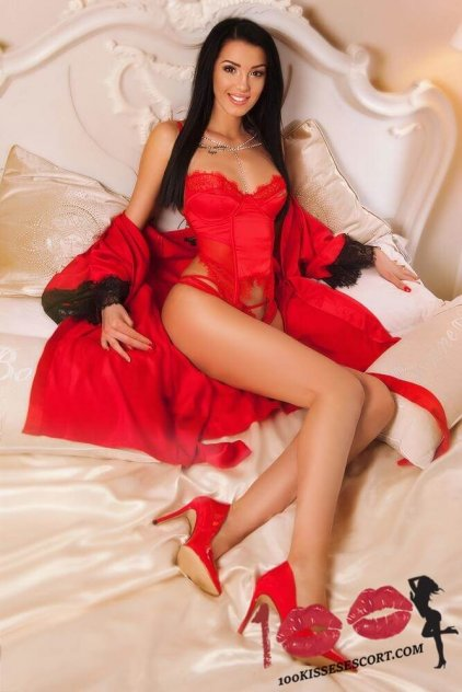 bradford independent escorts