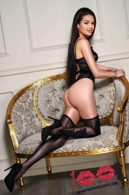swindon escort agencies