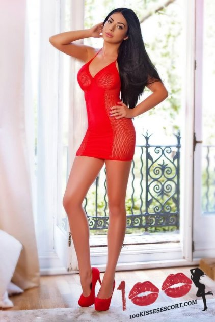 angels escorts london