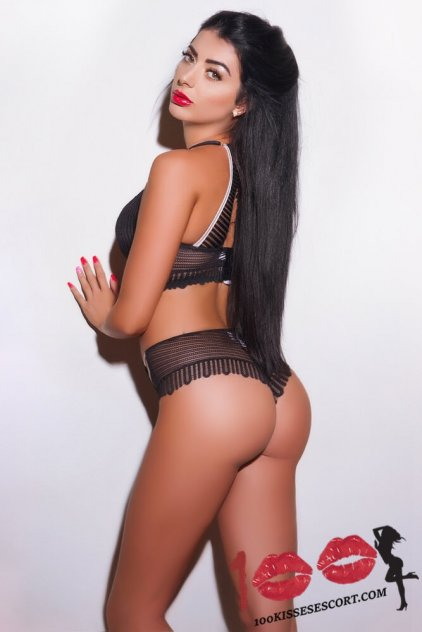 local independent escorts
