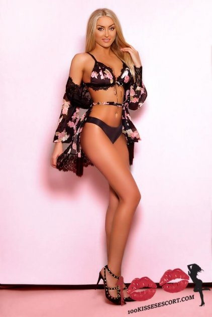 brighton escort agencies