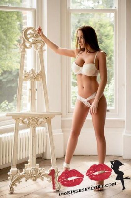 manchester city escorts