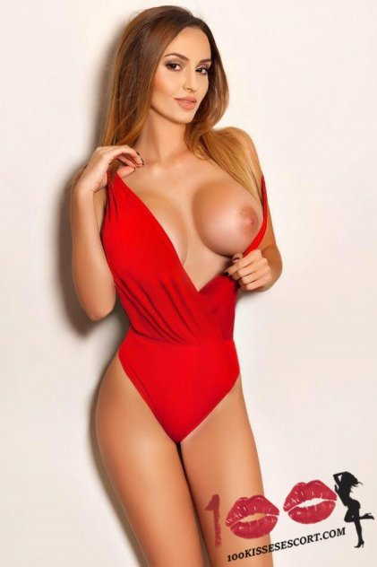 high class escort in london