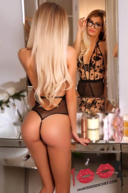 independent black escorts in london