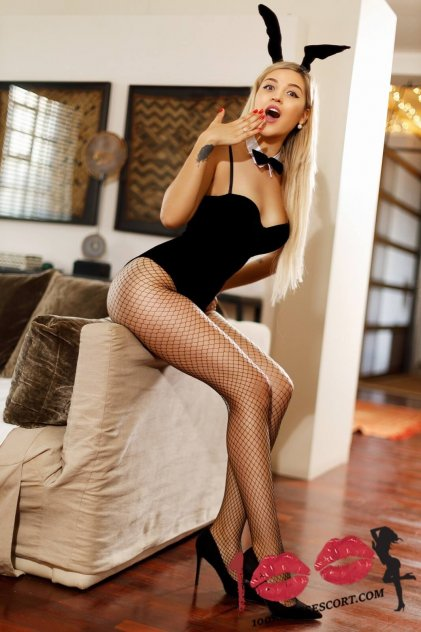 london incall escort