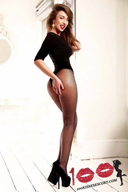 glasgow high class escorts