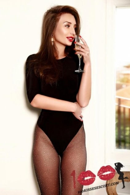 beaconsfield escorts
