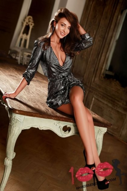 amour escort newcastle