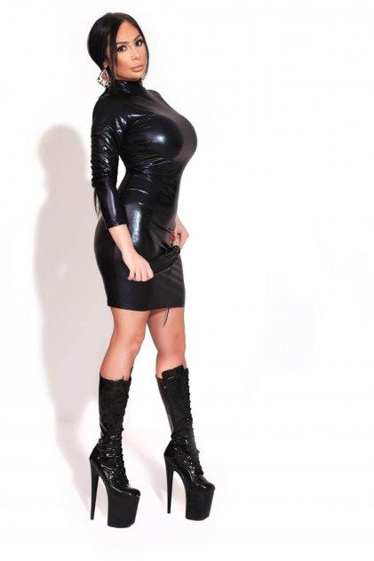 Dana picture