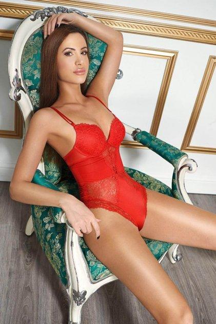 Eva picture