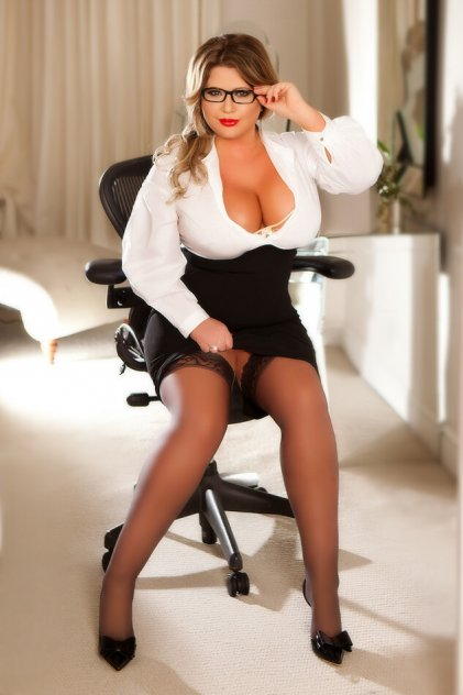 mature escorts london