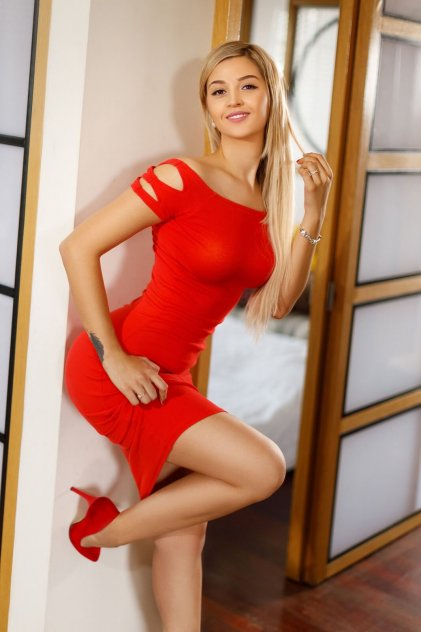 escorts in south london