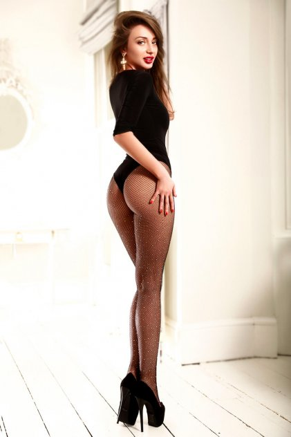 covent garden escorts