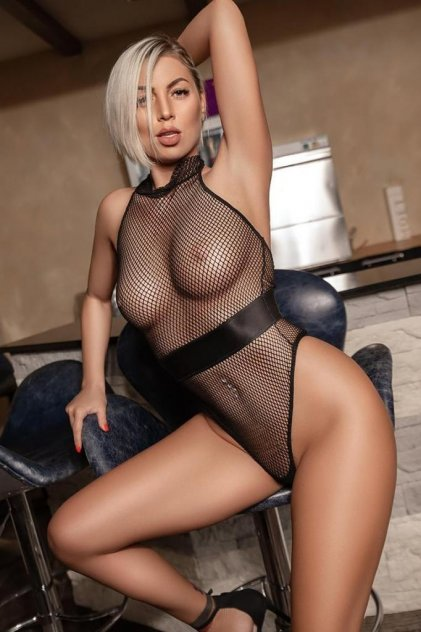 a class asian escorts