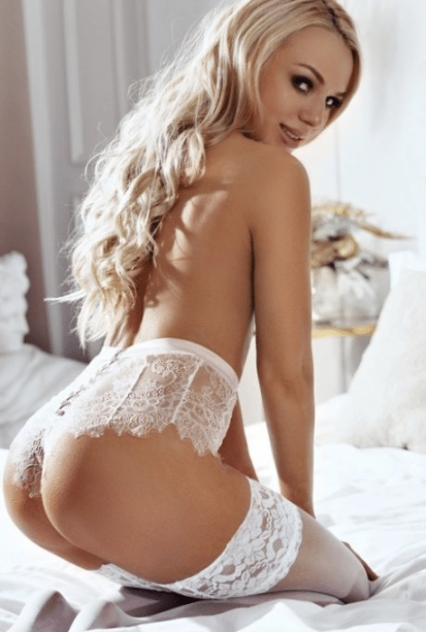se london escorts