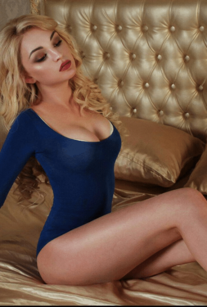 viva street london escorts